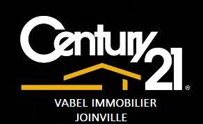 century 21 vabel logo