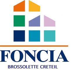 foncia logo