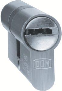 Cylindre europeen dom ix6sr