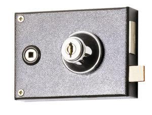 Sûreté PICARD horizontale fouillot